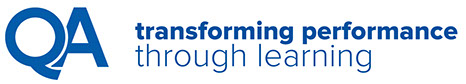 QA - Transforming Performance Through Learning