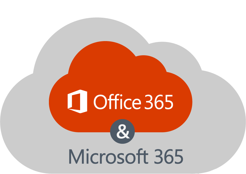 Office 365 vs Microsoft 365