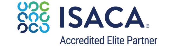 ISACA Accredited Elite Partner