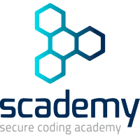 Scademy Secure Coding Academy