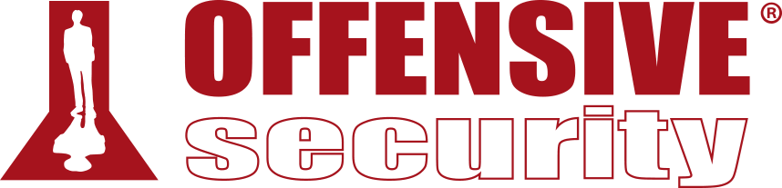 Offensive Security Logo