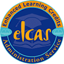 ELCAS Enhanced Learning Credits Administration Service