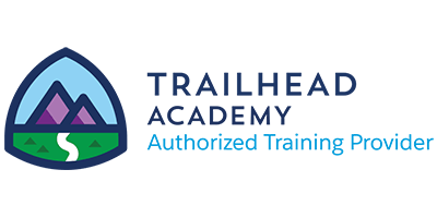 Trailhead Academy Authorized Training Partner