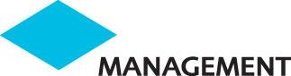 APM Project Management Qualification