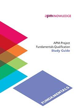 APM Project Fundamentals